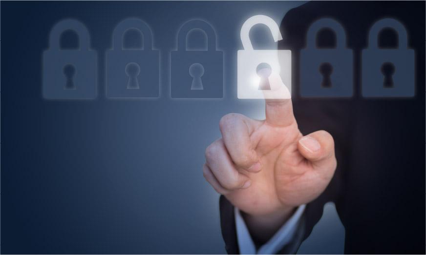 investigación en seguridad privada